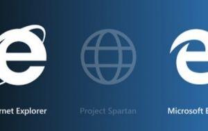 Microsoft Edge: Veja 4 recursos do novo navegador da Microsoft que você precisa conhecer