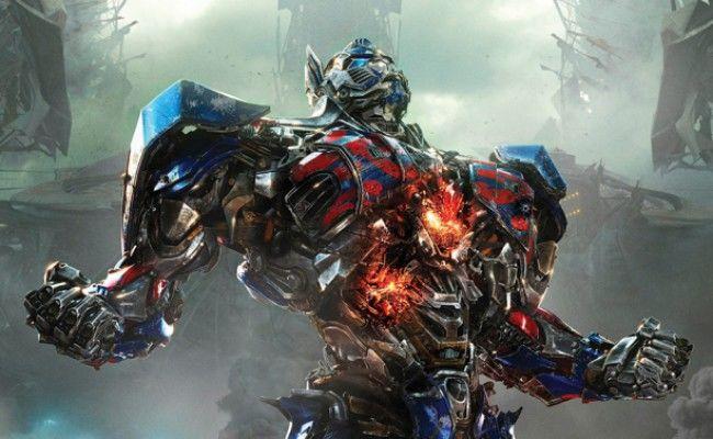 novo-transformers-roteiristas-the-walking-dead-e-homem-de-ferro