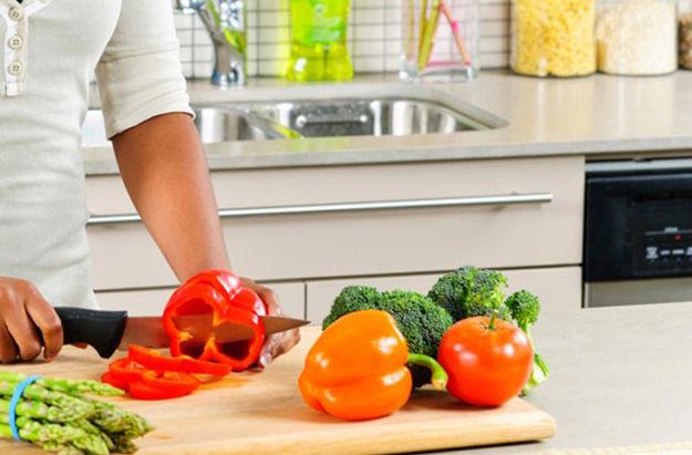 Dicas simples e práticas pra você aplicar em seu dia a dia na cozinha