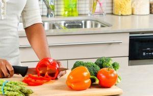 Dicas geniais para você aplicar na cozinha e facilitar sua vida no dia a dia