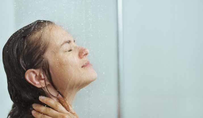 Hábitos (nada) higiênicos que já foram comuns ao longo dos anos