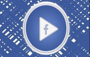 Aprenda baixar vídeos do Facebook no celular ou no computador