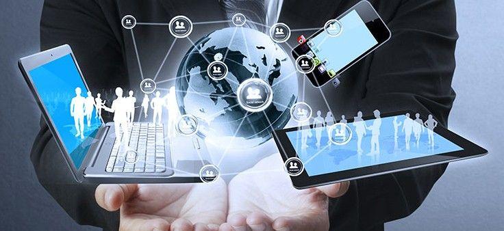 Os maiores mitos sobre o mundo da tecnologia