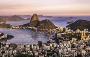 Músicas clássicas inspiradas em São Paulo e Rio de Janeiro que você talvez não tenha ouvido
