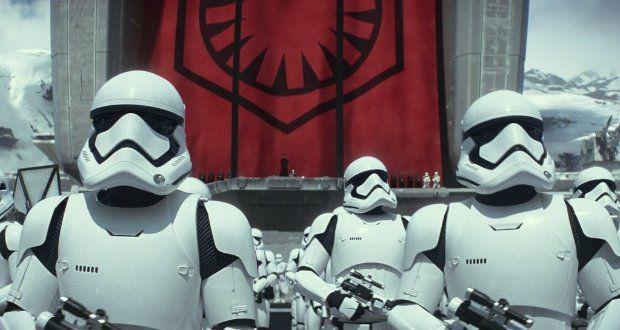 As mais promissoras sequências de filmes que vão estrear nos cinemas até 2016
