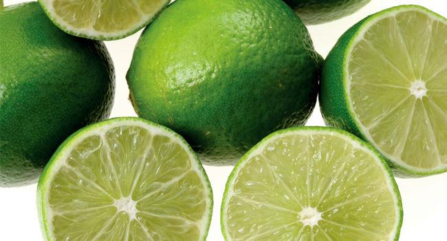 Dicas de cozinha: Aprenda a usar o limão para fazer arroz soltinho, tirar sal do feijão e mais