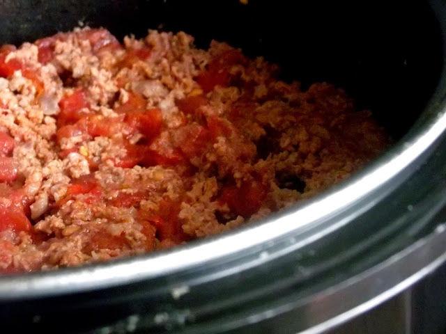 Maneiras incríveis de usar a panela elétrica de arroz para outros alimentos