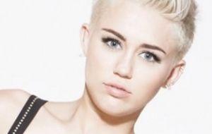 Miley Cyrus revela ser pansexual: você sabe o que é?