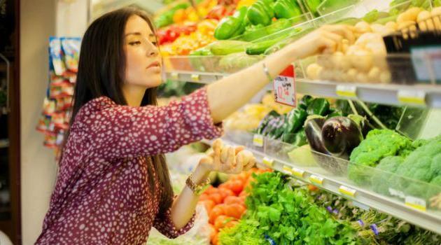 Saiba como acertar na hora de escolher frutas, legumes e verduras