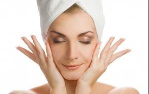 Ingredientes inusitados que são encontrados em cosméticos e você provavelmente não sabia