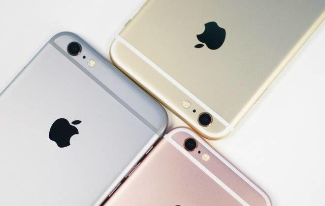 Aplicativos mais caros para iOS