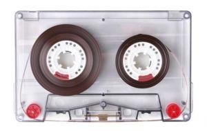 A evolução tecnológica mudou a forma do mundo interagir com a música – entenda