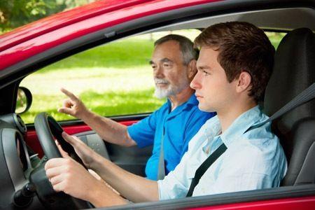 dicas-motoristas-primeira-viagem