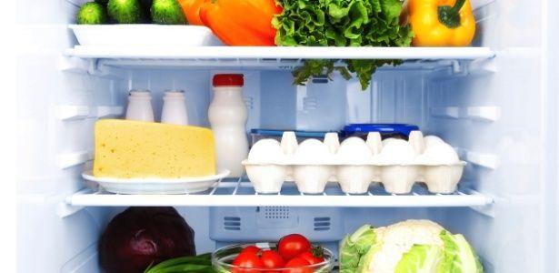 Aprenda conservar alimentos no verão e evite equívocos - veja as dicas