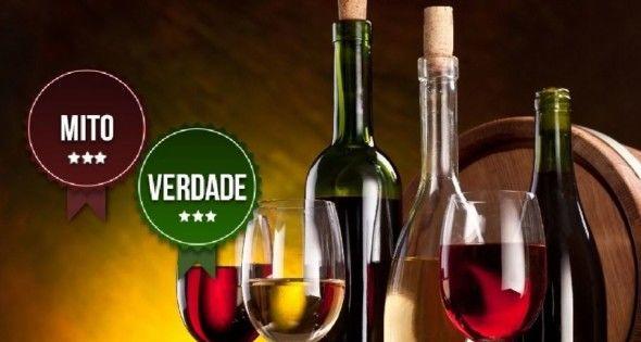 mitos-e-verdades-sobre-vinhos