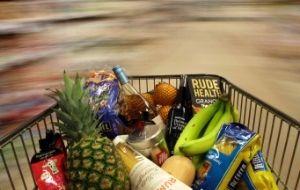 Dicas para comer bem sem abrir mão da economia na cozinha