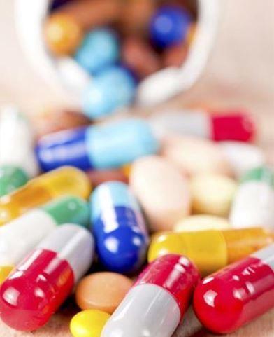 Remédios de emagrecimento não funcionam sozinhos