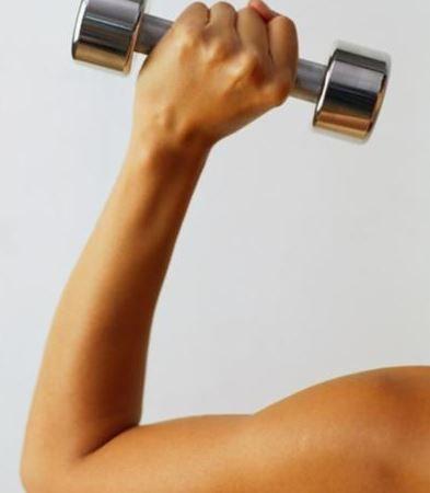 Só exercícios não emagrecem