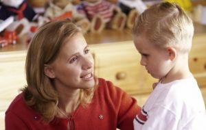 Equívocos que muitas mães cometem pensando estar fazendo o melhor para os filhos
