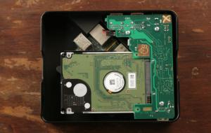 5 programas que prometem uma limpeza completa no HD do computador