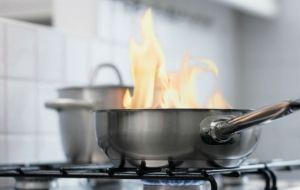 6 conselhos de cozinha que te ajudarão a evitar muitos erros