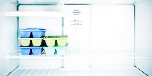 coisas-que-devem-ser-guardadas-no-freezer