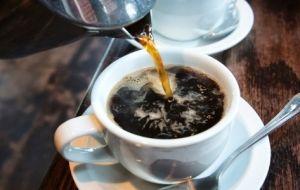 As diferenças e características de cada forma de preparar o café