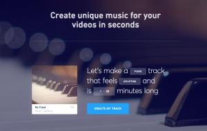 5 ferramentas online que você pode usar pra fazer músicas
