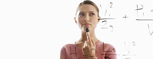 Passos importantes para encontrar a profissão ideal