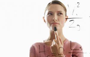 5 dicas para quem quer escolher a profissão