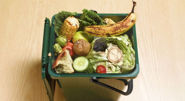 Dicas pra evitar desperdício na cozinha