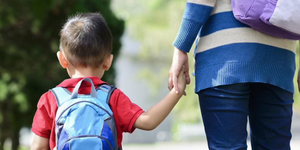 Dicas de lições que mães deveriam ensinar aos filhos