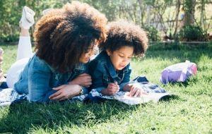 8 mudanças simples que ajudam melhorar a relação dos pais com os filhos
