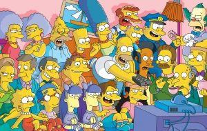 """7 coisas de """"Os Simpsons"""" que já aconteceram na vida real"""