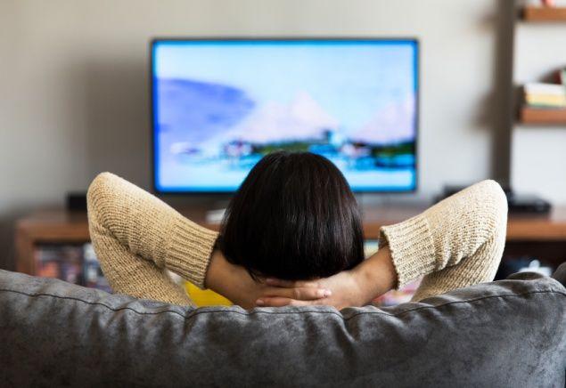 assistir-tv-habitos-saudaveis