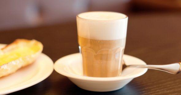 cafe-media