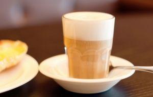 Entenda a diferença entre as principais bebidas à base de café