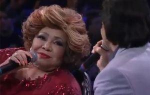 Mico ao vivo: cantores famosos que já esqueceram a letra da música durante apresentação