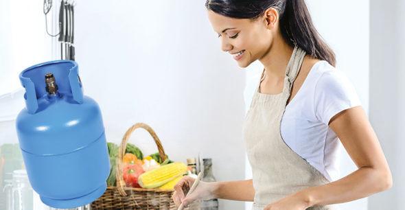 mais-seguranca-na-sua-cozinha