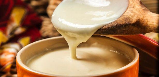 Receita de molho branco é fácil e combina com tudo - veja dicas de preparo e uso