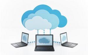 Qual o melhor serviço de hospedagem cloud? Veja prós e contras de 5 provedores