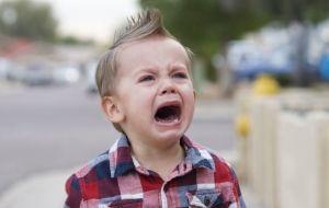 5 dicas para mudar o mau comportamento dos filhos em pouco tempo