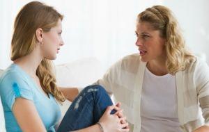 Coisas antiquadas que não deveriam mais ser ditas aos filhos