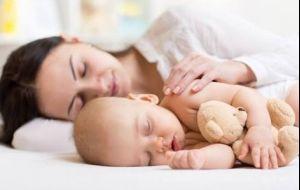 8 coisas verdadeiras que as pessoas dizem sobre maternidade