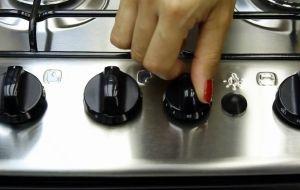 5 dicas para usar da melhor forma possível o seu fogão lento