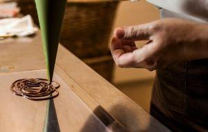 10 truques que podem te ajudar em momentos de apuro na cozinha