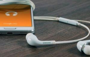 Google Play Music 2016: relembre as músicas mais tocadas do ano no serviço