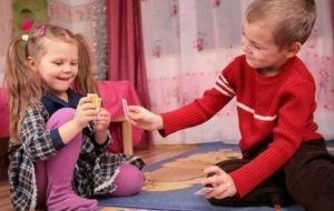6 princípios que podem ajudar seu filho a se tornar um adulto melhor