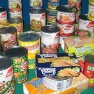 Alimentos que podem aumentar sua fome e você nem imagina
