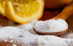 Saiba o que é o bicarbonato e qual a sua utilidade na cozinha